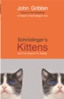 Schrodinger's Kittens : And The Search For Reality - Book