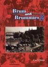 Brum and Brummies : v. 2 - Book