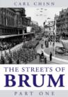 The Streets of Brum : Pt. 1 - Book