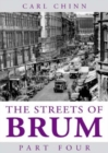 The Streets of Brum : Pt. 4 - Book