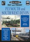 Plymouth and South West Devon - Book