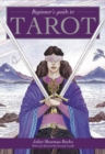 Beginner's Guide To Tarot - Book