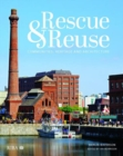 Rescue and reuse : Communities, heritage and architecture - Book