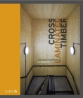 Cross Laminated Timber : A design stage primer - Book