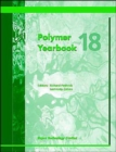 Polymer Yearbook 18 - Book