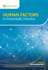 Human Factors in Paramedic Practice - Book
