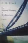 The Secret History of Modernism - Book