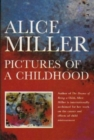 Pictures Of Childhood - Book