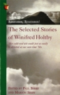 Remember, Remember! : The Selected Stories of Winifred Holtby - Book