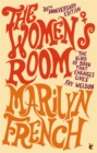 The Women's Room - Book