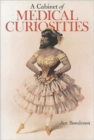 A Cabinet of Medical Curiosities - Book