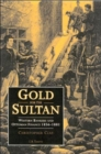 Gold for the Sultan : Western Bankers and Ottoman Finance 1856-81 - Book