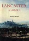 Lancaster A History - Book