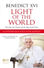 Light of the World : The Pope, the Church, and the Signs of the Times. An interview with Peter Seewald. - Book