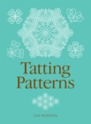 Tatting Patterns - Book