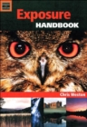 The Exposure Handbook - Book