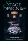 Stage Design: a Practical Guide - Book