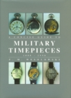 Concise Guide to Military Timepieces - Book