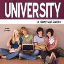 University : A Survival Guide - Book