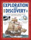 Exploration and Discovery - Book