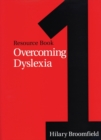 Overcoming Dyslexia : Resource Book 1 - Book