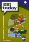 Sustainability and Environment - Book