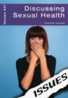 Discussing Sexual Health - Book