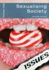 Sexualising Society - Book