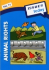 Animal Rights - Book