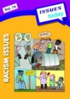 Racism Issues - Book