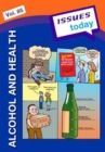 Alcohol and Health - Book