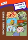 Smoking Issues - Book