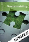 Sustainability : 290 - Book