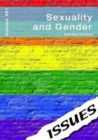 Sexuality and Gender : 297 - Book