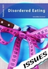 Disordered Eating : 321 - Book