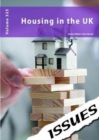 Housing in the UK : 325 - Book