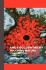 Andy Goldsworthy - Book