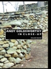 Andy Goldsworthy in Close-up - Book