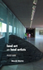 Land Art : Pocket Guide - Book