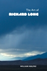The Art of Richard Long - Book