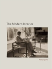 The Modern Interior - eBook