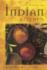 Secrets from an Indian Kitchen - Book