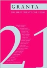 Granta : The First 21 Years - Book