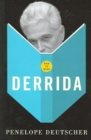 How To Read Derrida - Book