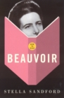 How To Read Beauvoir - Book