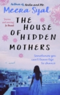 The House of Hidden Mothers - Book