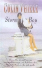 Storm Boy & Other Stories - Book