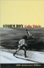 Storm Boy : 55th Anniversary Edition - Book