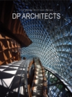 DP Architects: The Master Architect Series - Book