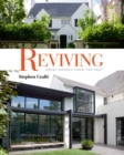 Reviving: Great Houses from the Past - Book